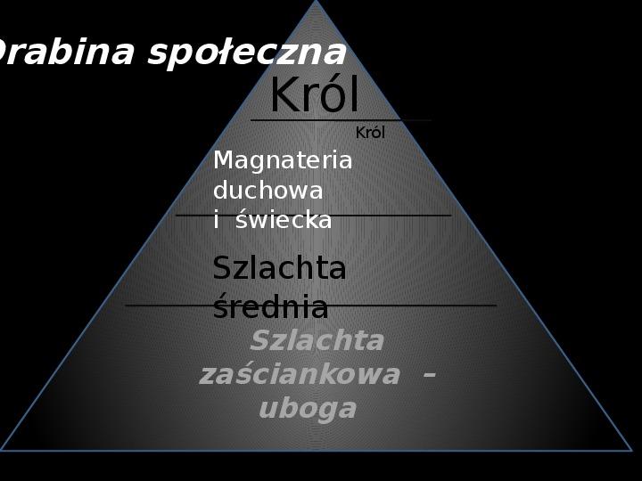 """""""Potop"""" Henryk Sienkiewicz - Slajd 8"""