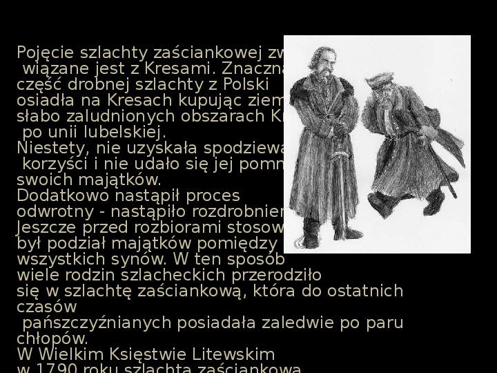 """""""Potop"""" Henryk Sienkiewicz - Slajd 14"""