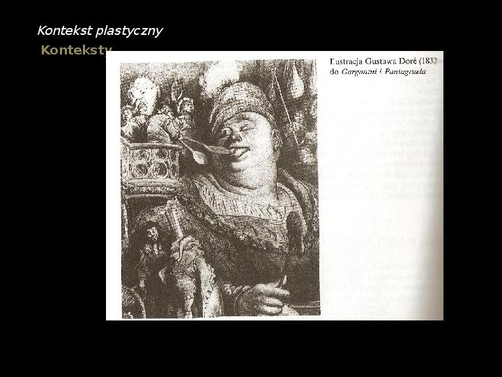 """""""Potop"""" Henryk Sienkiewicz - Slajd 39"""