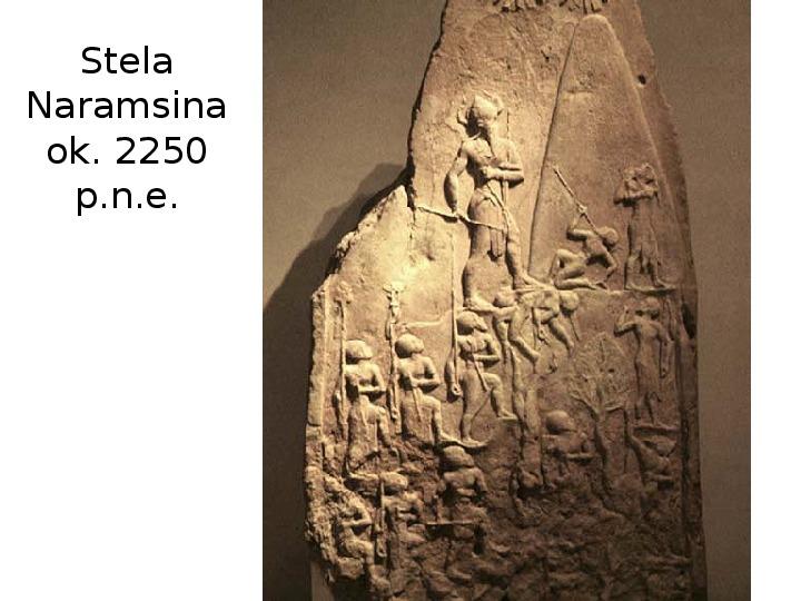 Mezopotamia - Slajd 6