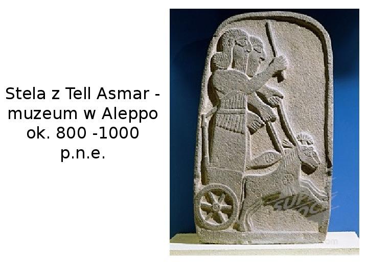 Mezopotamia - Slajd 7