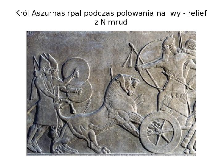 Mezopotamia - Slajd 10