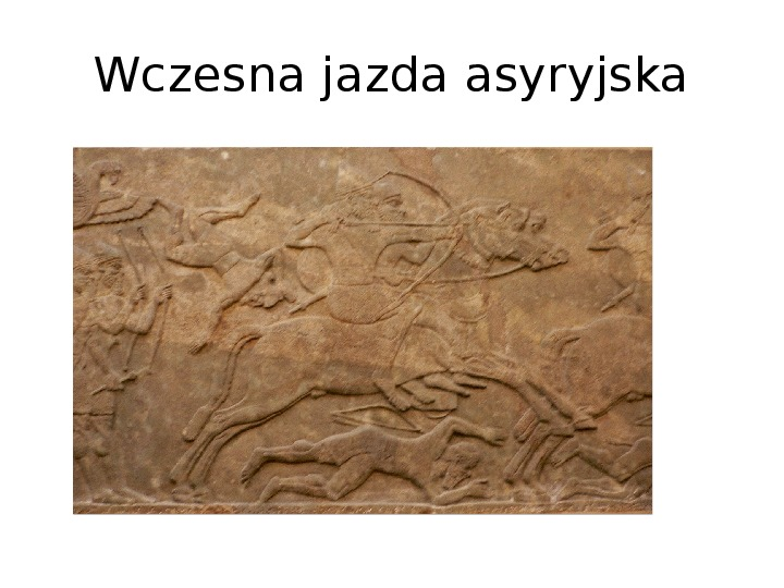 Mezopotamia - Slajd 14