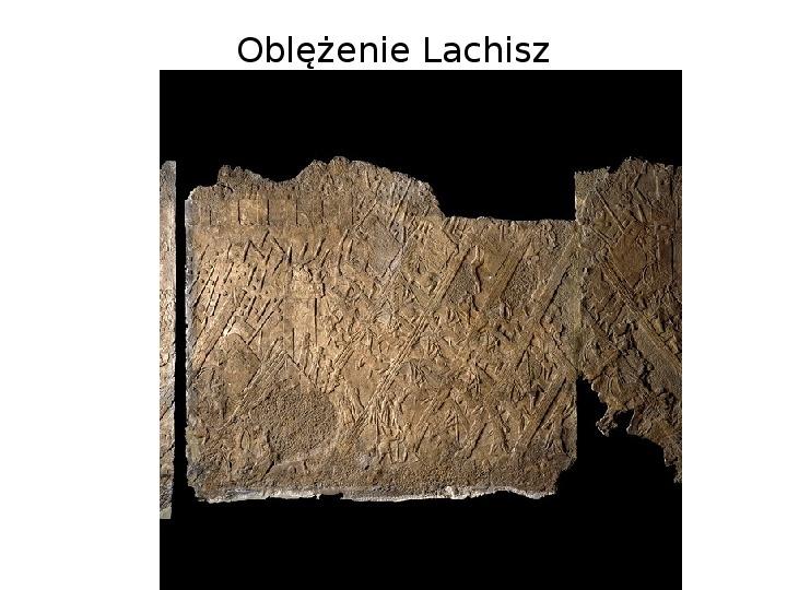 Mezopotamia - Slajd 24