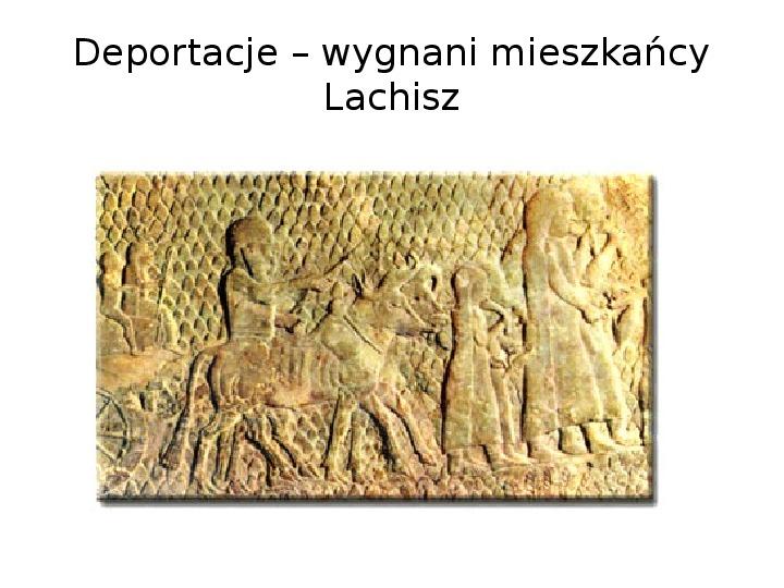 Mezopotamia - Slajd 25