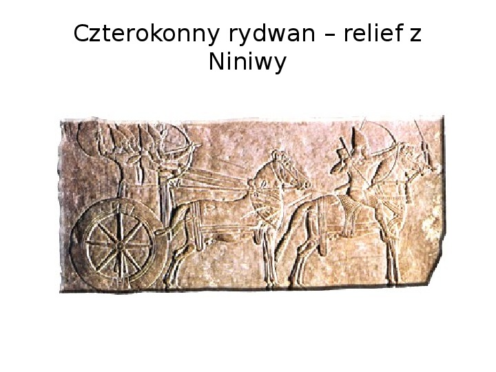 Mezopotamia - Slajd 32