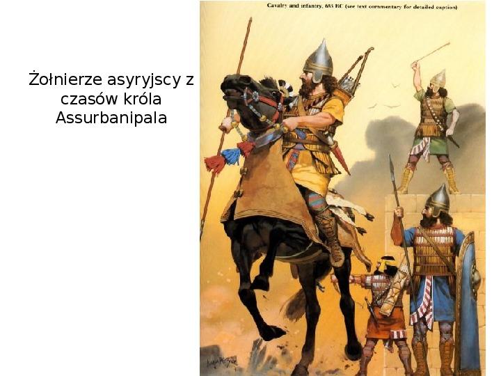 Mezopotamia - Slajd 35