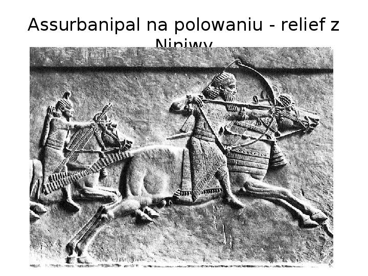 Mezopotamia - Slajd 36