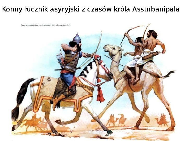 Mezopotamia - Slajd 40