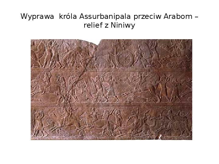 Mezopotamia - Slajd 41