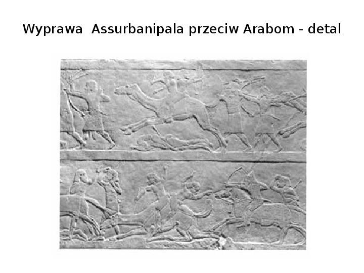 Mezopotamia - Slajd 42
