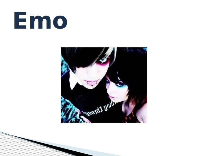 EMO - Slajd 1