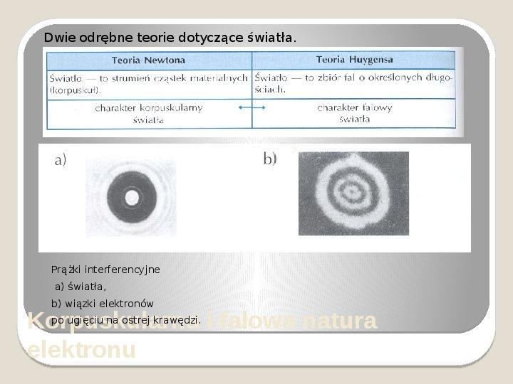 Atomy - Slajd 6