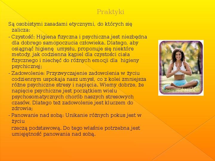 Joga - Slajd 13