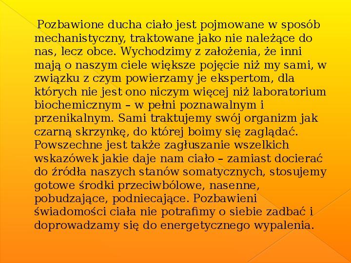Joga - Slajd 22