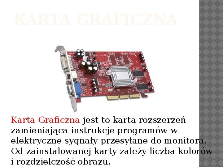 Komputer - Slajd 3