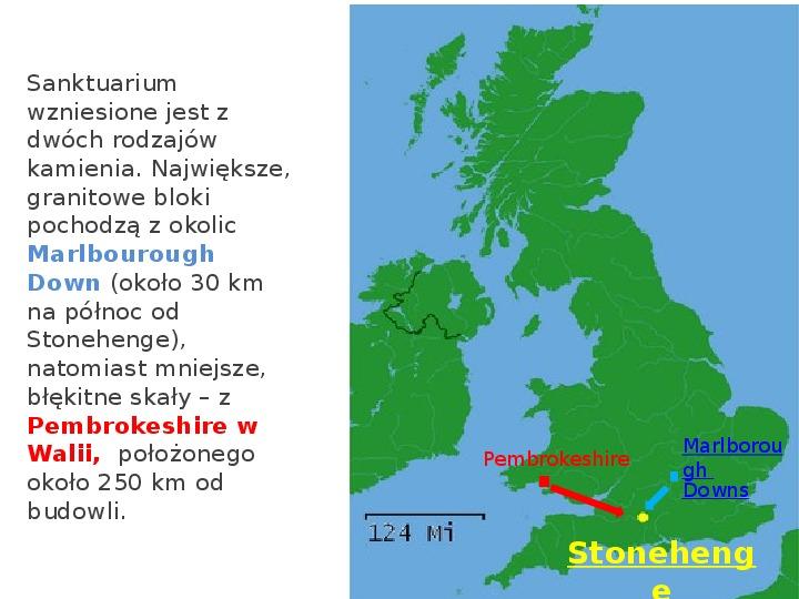 Tajemnica  Stonehenge - Slajd 19