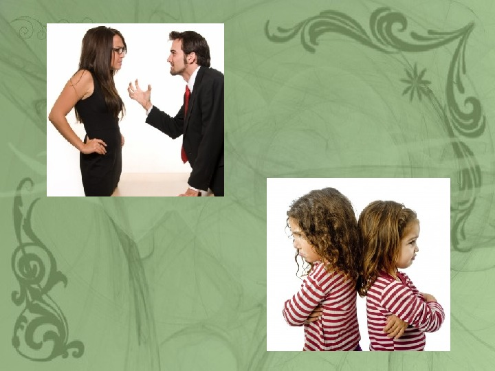 Konflikty i negocjacje - Slajd 2