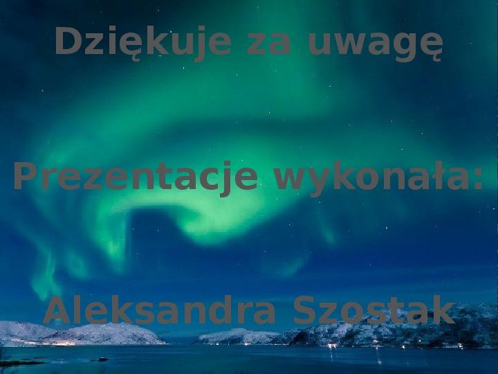 Jezioro Wostok - Slajd 11