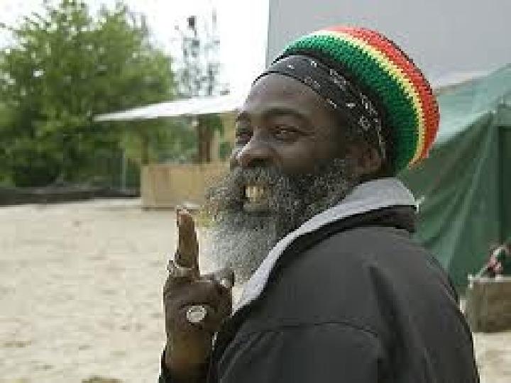 Rastafari - Slajd 18