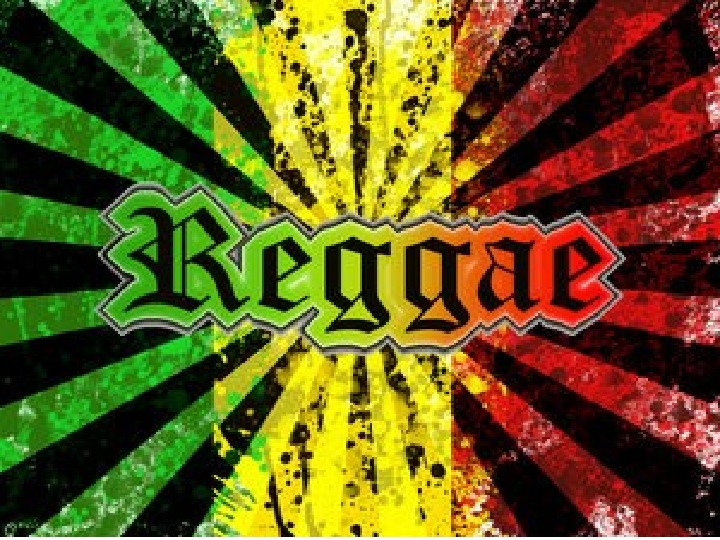 Rastafari - Slajd 22