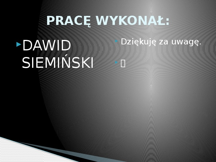 Historia informatyki - Slajd 9