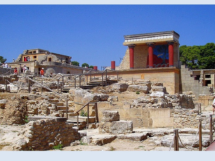 Kultura Grecji - Slajd 4