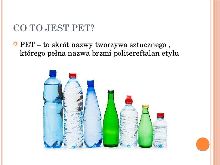 Plastik - Slajd 2