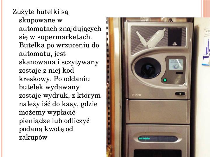 Plastik - Slajd 13