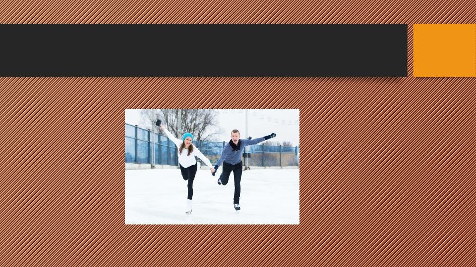 Sporty - Slajd 9
