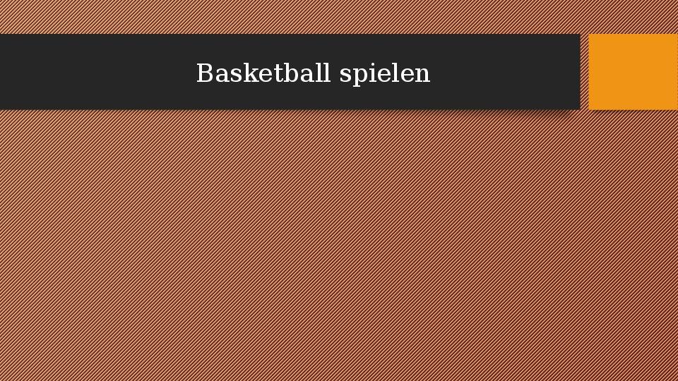 Sporty - Slajd 10