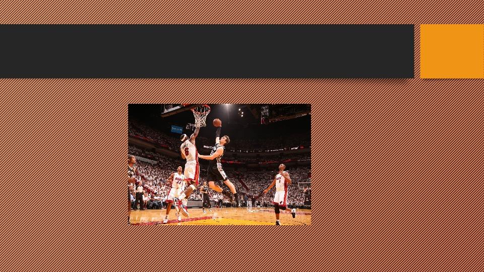 Sporty - Slajd 11