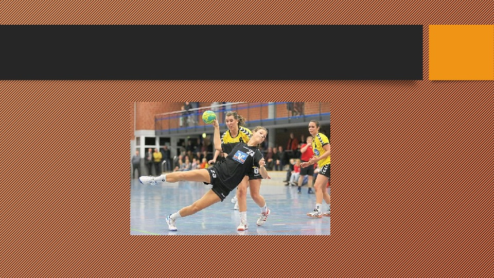 Sporty - Slajd 15