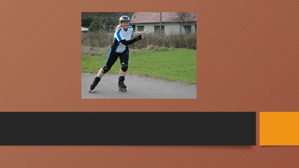 Sporty - Slajd 36