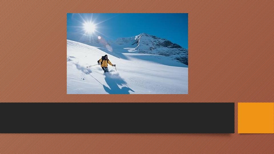 Sporty - Slajd 44