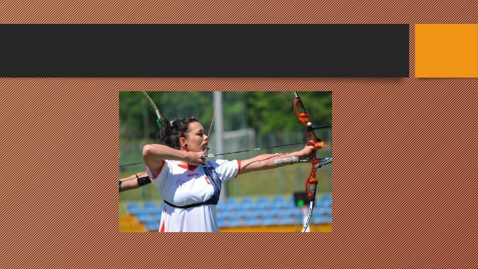Sporty - Slajd 53
