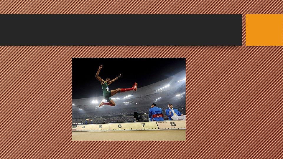 Sporty - Slajd 60