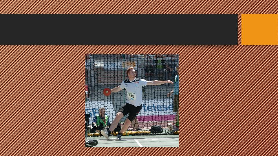 Sporty - Slajd 64
