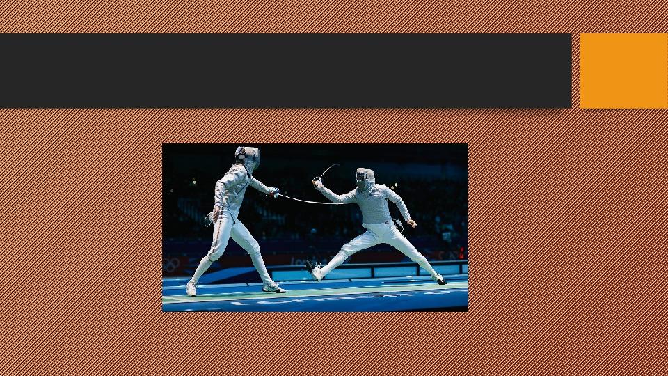 Sporty - Slajd 66