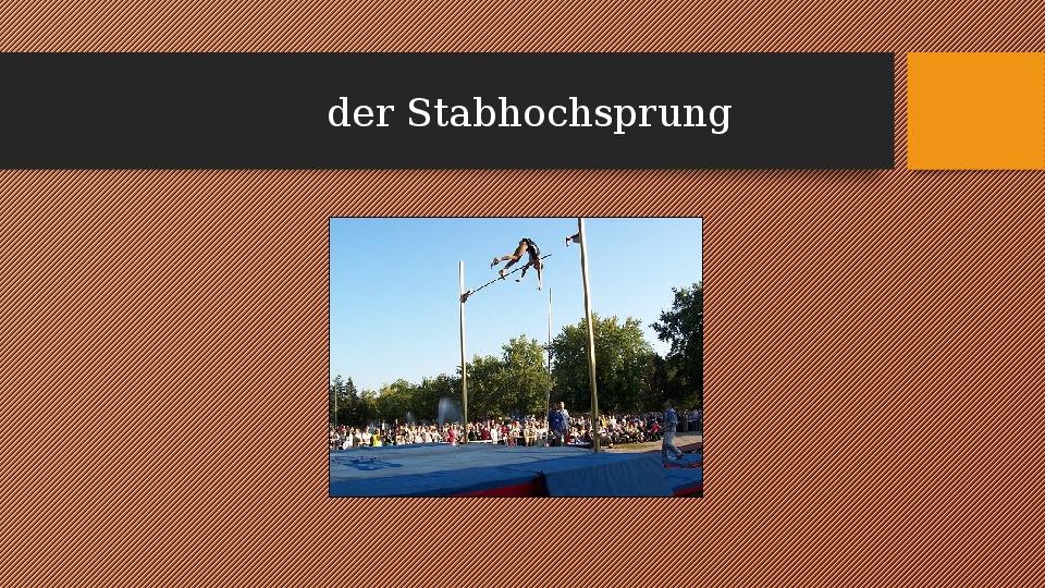 Sporty - Slajd 67