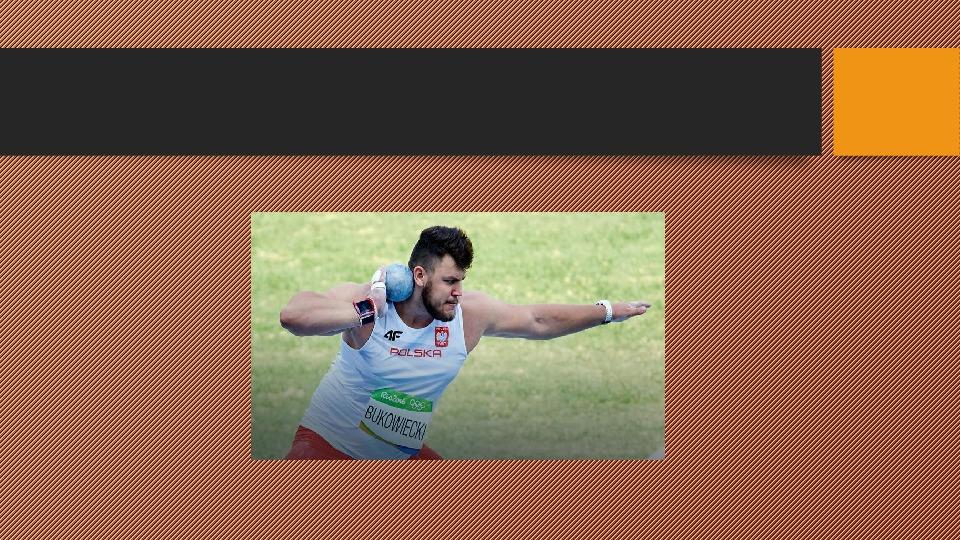 Sporty - Slajd 72