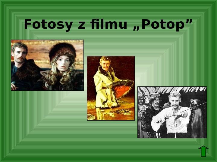 Polscy nobliści w dziedzinie literatury - Slajd 19