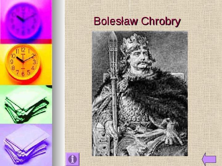 Królowie polscy - Slajd 19