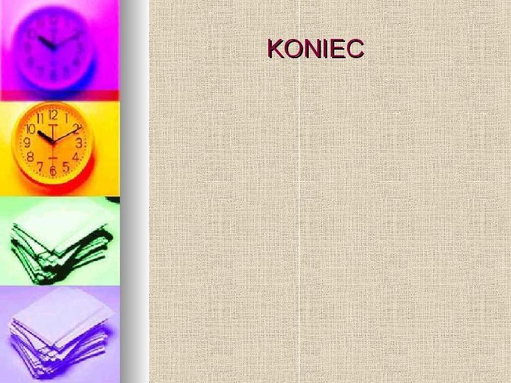 Królowie polscy - Slajd 25