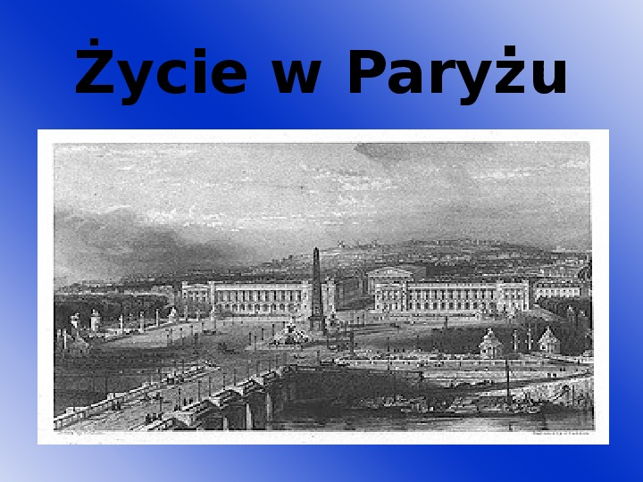 Fryderyk Chopin - największy polski kompozytor - Slajd 21