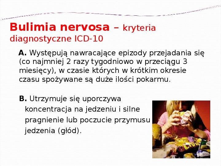 KOMPUTERY, INTERNET KORZYŚCI I ZAGROŻENIA - Slajd 35