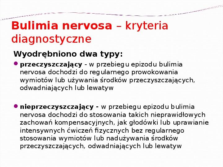 KOMPUTERY, INTERNET KORZYŚCI I ZAGROŻENIA - Slajd 37