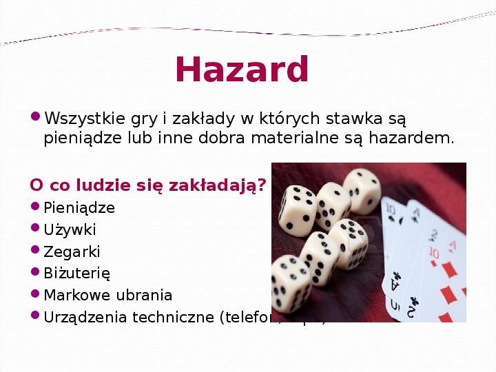 KOMPUTERY, INTERNET KORZYŚCI I ZAGROŻENIA - Slajd 38