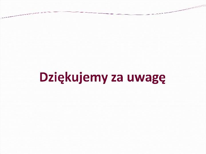 KOMPUTERY, INTERNET KORZYŚCI I ZAGROŻENIA - Slajd 42