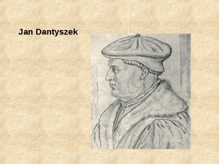 Historia Języka Polskiego - Slajd 30